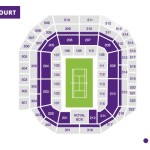 debenture tickets hospitality wimbledon 2017 packages