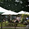 Fairway village wimbledon hospitality tickets 2017