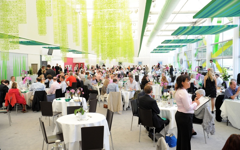 gatsby club wimbledon 2017 tennis hospitality tickets