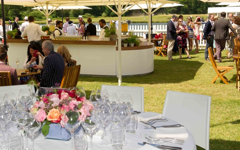 riverside chalethenley royal regatta 2016 hospitality tickets