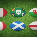 six nations 2017 tickets England Ireland Wales Scotland France