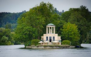 temple island henley royal regatta 2016 hospitality tickets