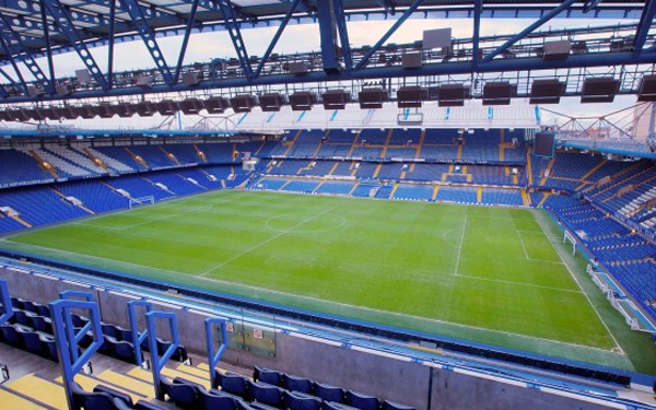 chelsea utb football 2017 hospitality tickets