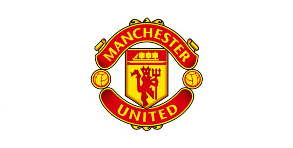 manchester united 2017 football hospitality tickets