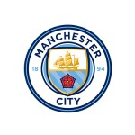 manchester city fc matches 2017 football hospitality tickets