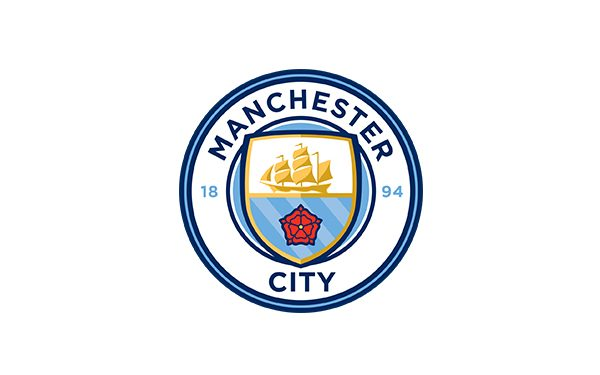 Manchester City FC 2017 - The Commonwealth Bar - Status Sports