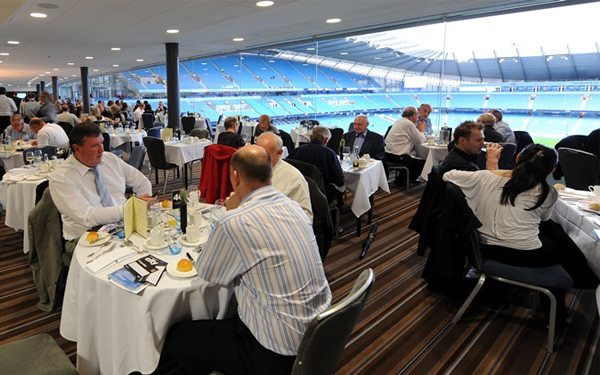 manchester city fc citizen vip 2017 football hospitality tickets