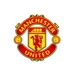 manchester united football 2017 hospitality tickets