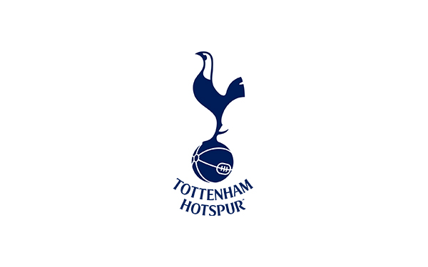 hotspurs tottenham 2017 football hospitality tickets