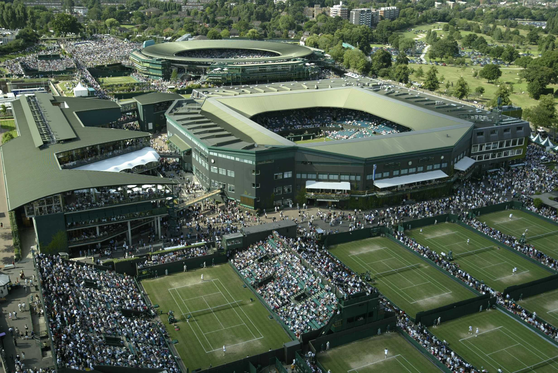 wimbledon centre court 1 hospitality tickets