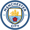 man city football hospitality tickets