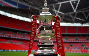 fa cup final tickets 2018