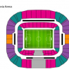 saransk mordovia arena 2018 football world cup russia hospitality tickets
