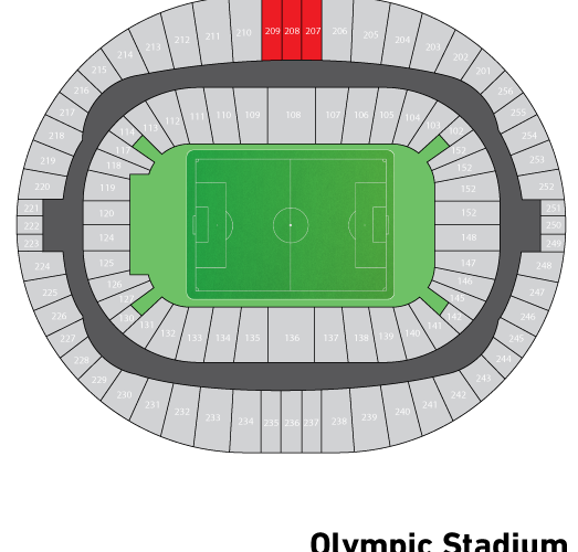 Tottenham Vs Ajax Tickets Away End: Tottenham Vs Ajax Date